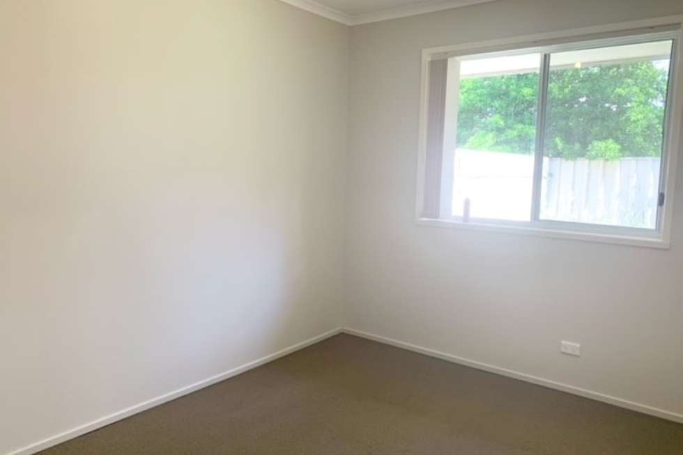 Fifth view of Homely unit listing, 3/441 Douglas Road, Lavington NSW 2641