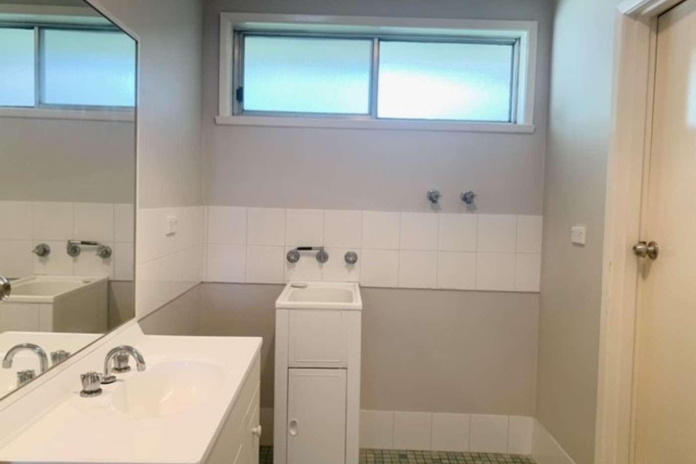 Sixth view of Homely unit listing, 3/441 Douglas Road, Lavington NSW 2641