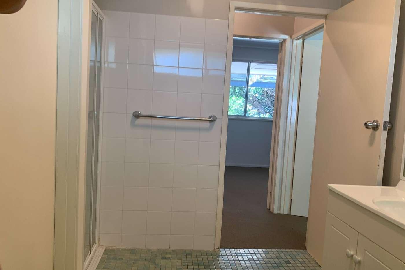 Seventh view of Homely unit listing, 3/441 Douglas Road, Lavington NSW 2641