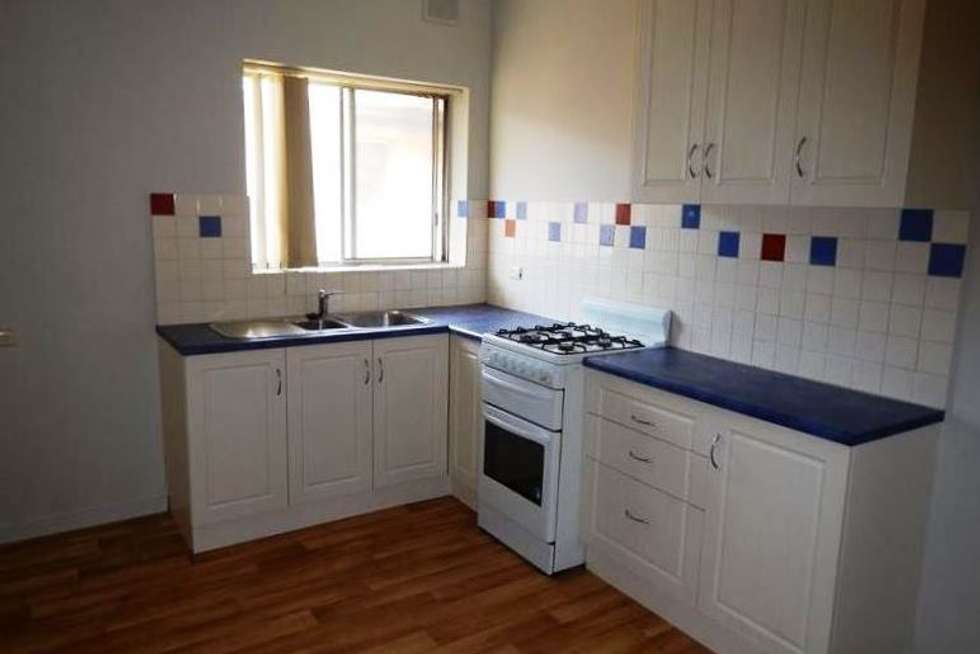 Second view of Homely unit listing, 6/38 MacFarlane Street, Glenelg North SA 5045