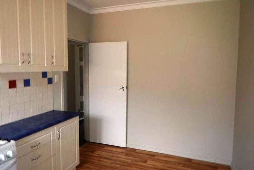 Third view of Homely unit listing, 6/38 MacFarlane Street, Glenelg North SA 5045