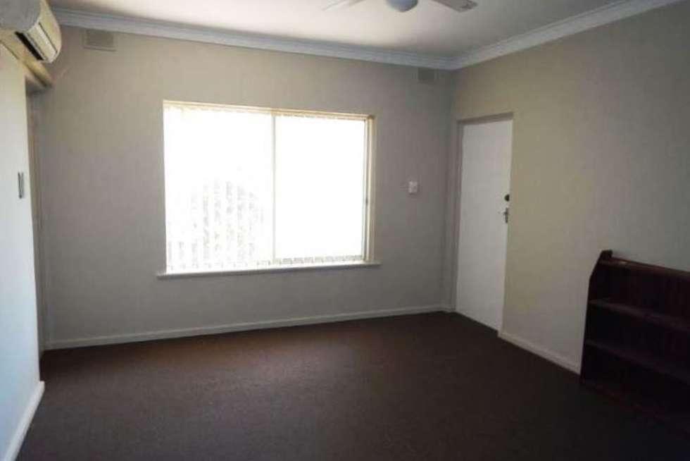 Fifth view of Homely unit listing, 6/38 MacFarlane Street, Glenelg North SA 5045