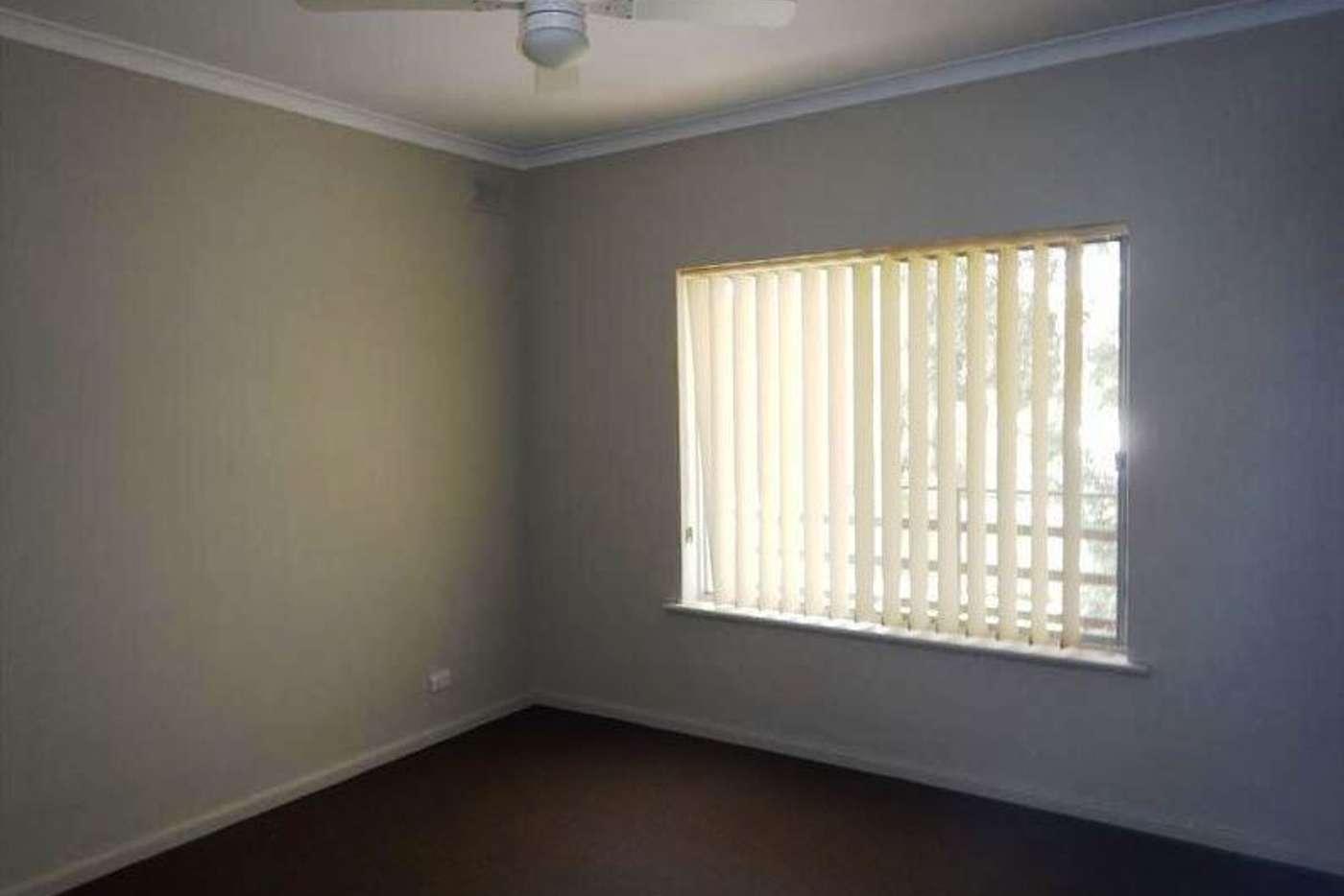 Sixth view of Homely unit listing, 6/38 MacFarlane Street, Glenelg North SA 5045