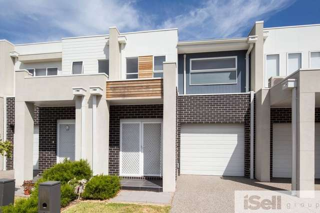 8/170 Chapel Road, Keysborough VIC 3173