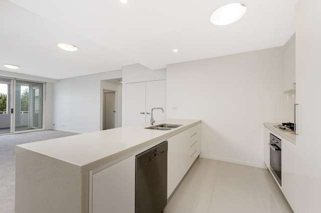 301/7-11 Magnolia Drive, Breakfast Point NSW 2137