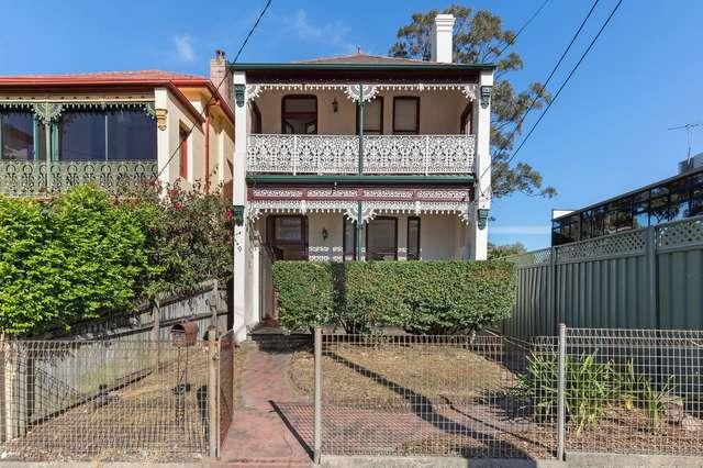 9 Sloane Street, Summer Hill NSW 2130