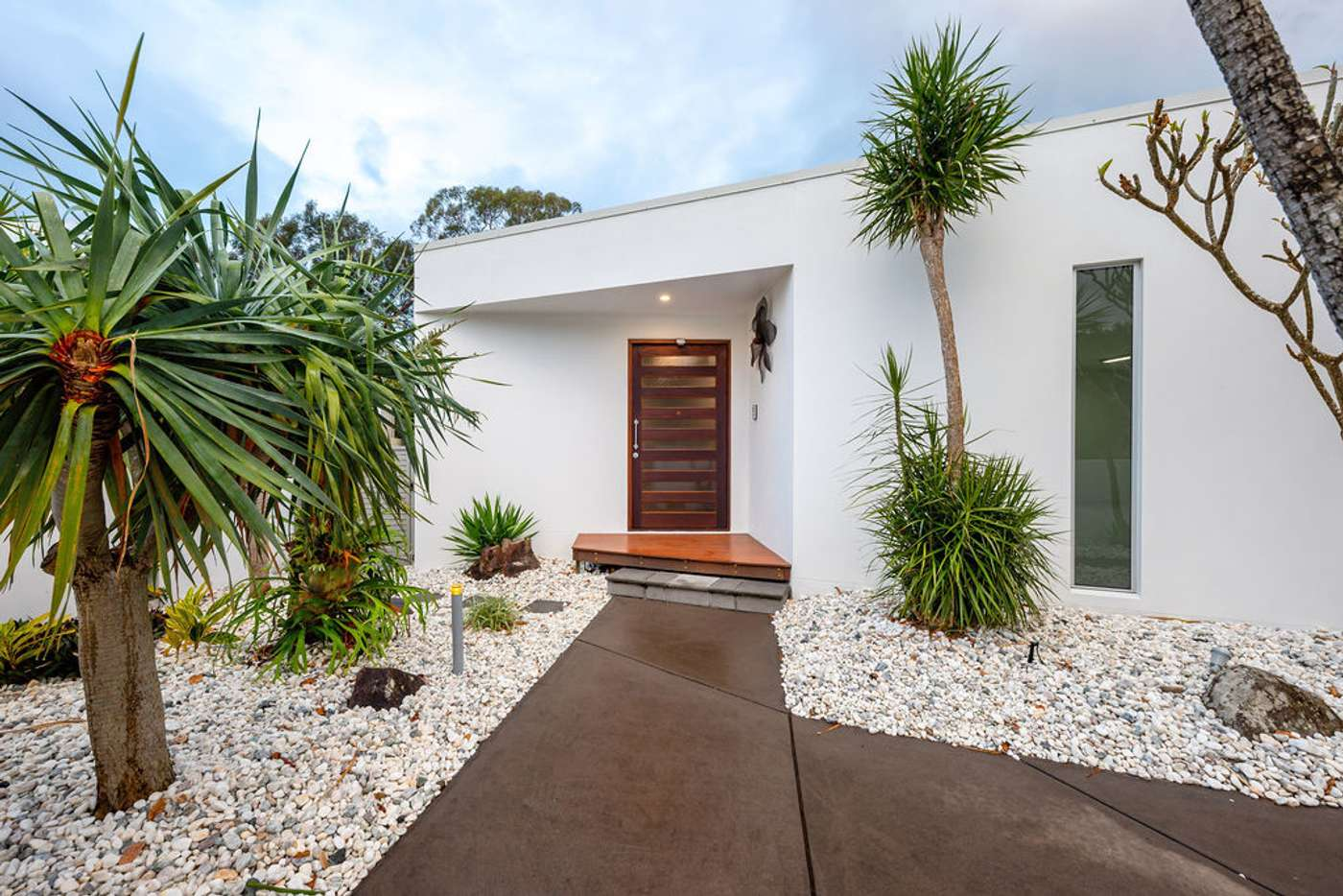 Main view of Homely house listing, 111 The Avenue, Peregian Springs QLD 4573