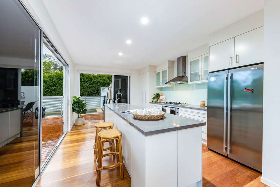 Second view of Homely house listing, 111 The Avenue, Peregian Springs QLD 4573