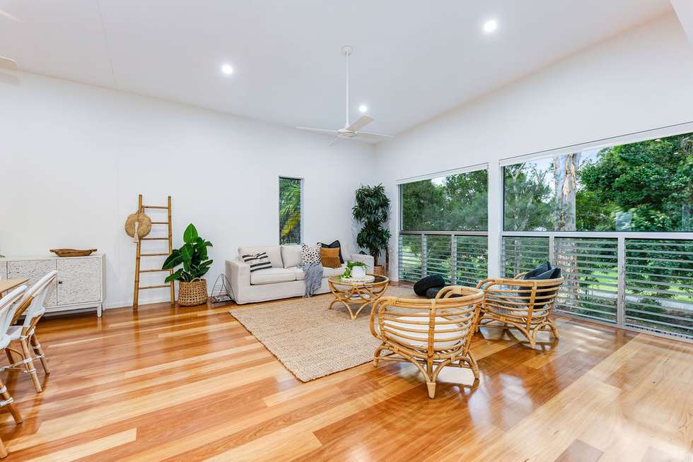 Fourth view of Homely house listing, 111 The Avenue, Peregian Springs QLD 4573