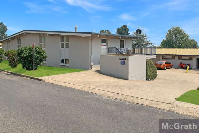 2/26 Clyde Street, Jindabyne NSW 2627