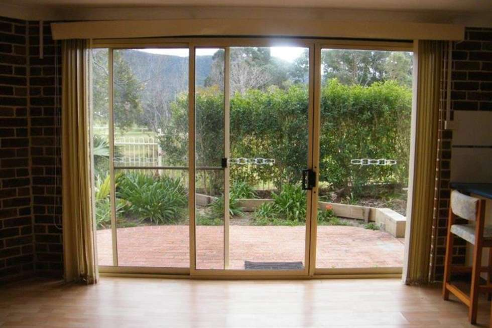 Second view of Homely unit listing, 1/14 Seabreeze Place, Thirroul NSW 2515