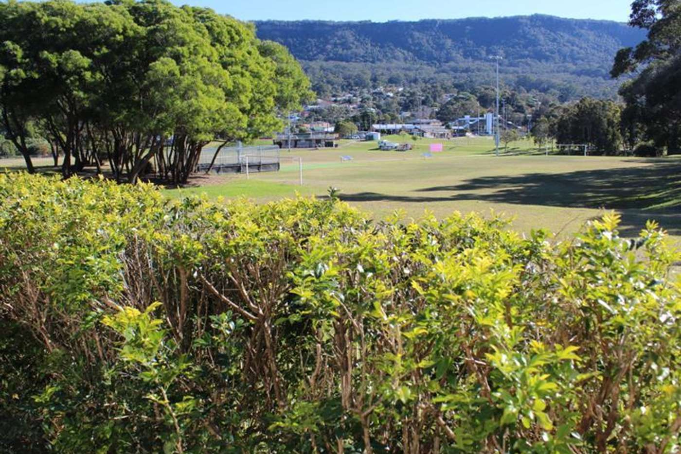 Sixth view of Homely unit listing, 1/14 Seabreeze Place, Thirroul NSW 2515