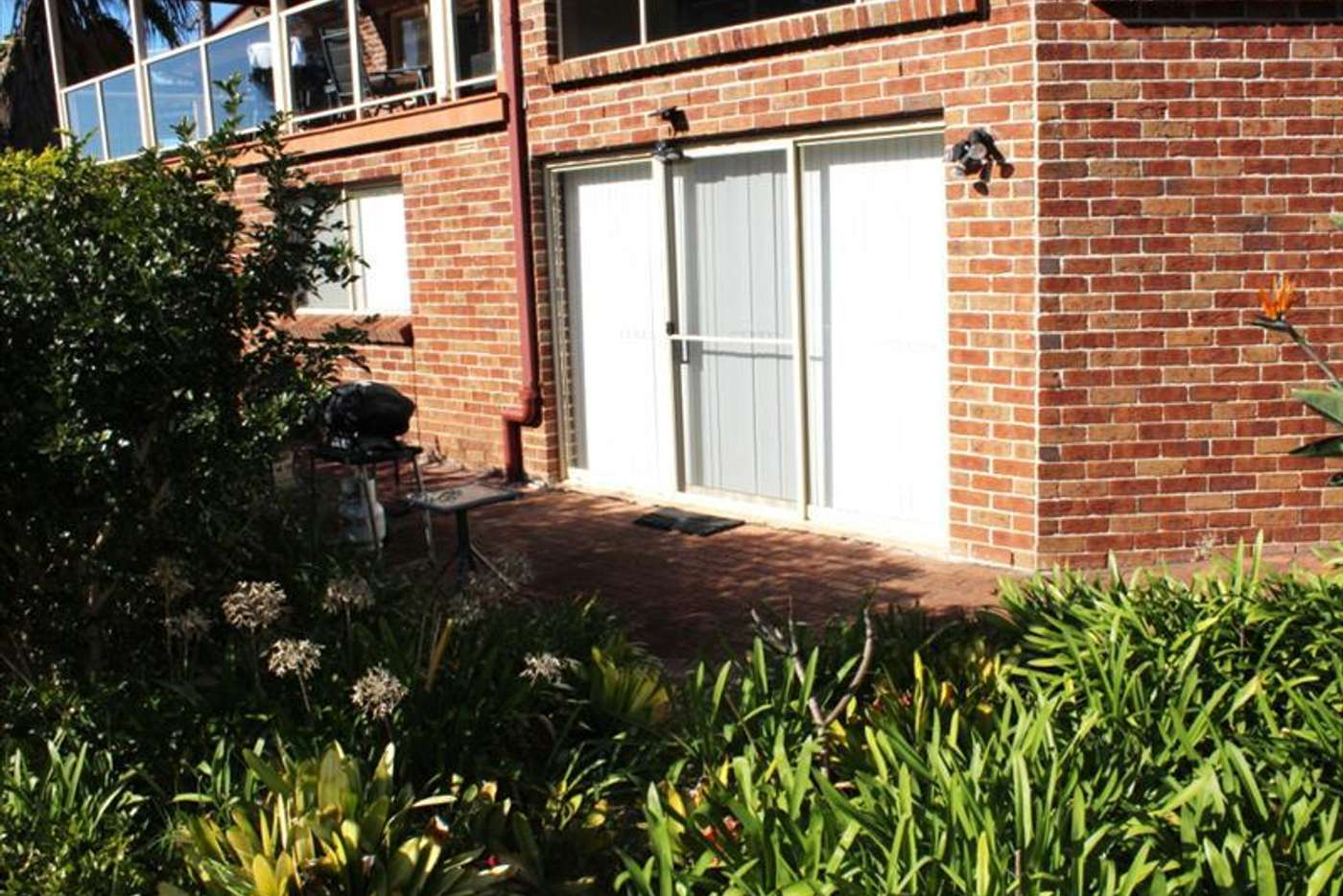 Seventh view of Homely unit listing, 1/14 Seabreeze Place, Thirroul NSW 2515