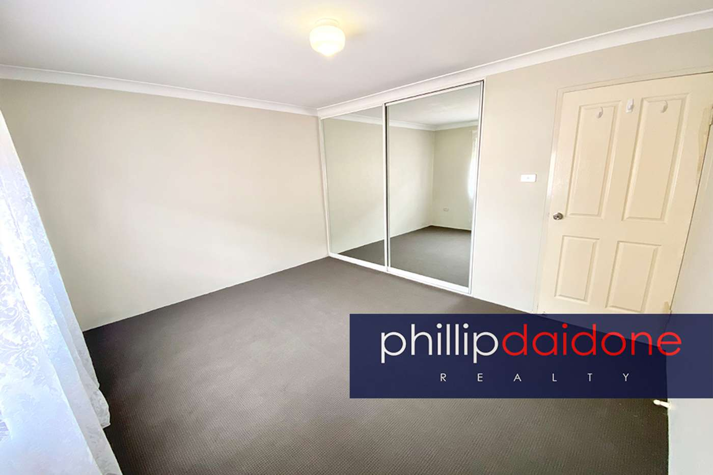 Sixth view of Homely unit listing, 39/22 Clarence Street, Lidcombe NSW 2141