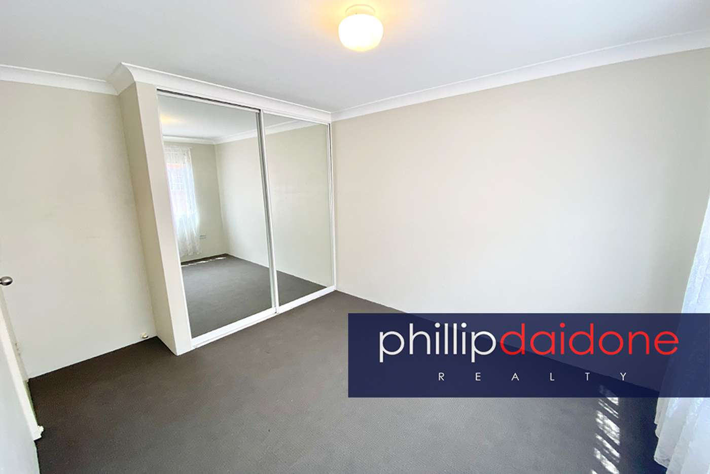 Seventh view of Homely unit listing, 39/22 Clarence Street, Lidcombe NSW 2141