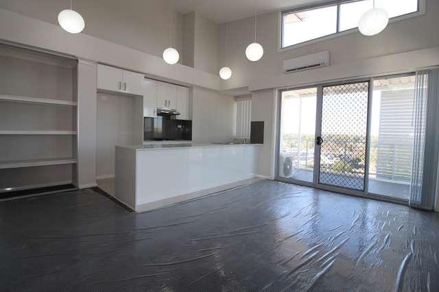 603/8 Cornelia Road, Toongabbie NSW 2146