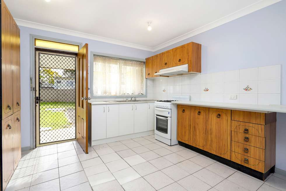 Second view of Homely house listing, 3 Byrne Boulevard, Marayong NSW 2148
