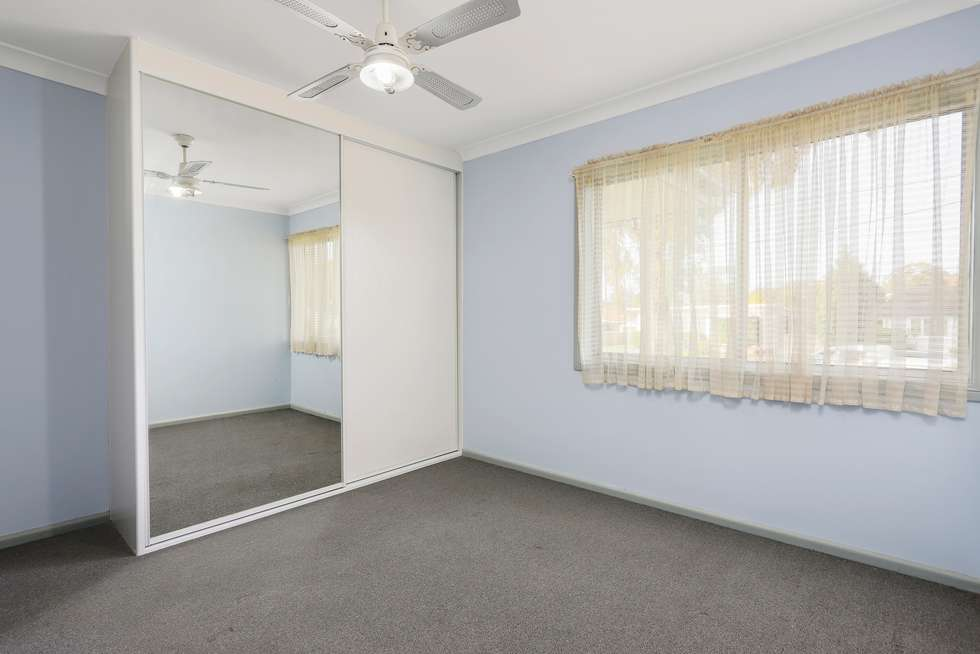 Third view of Homely house listing, 3 Byrne Boulevard, Marayong NSW 2148