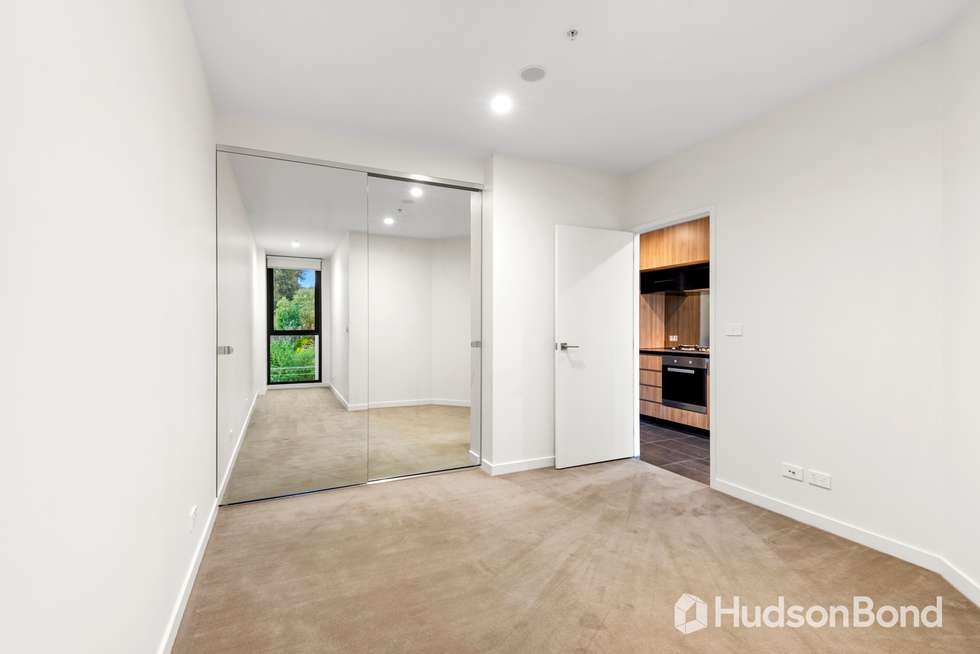 Fourth view of Homely apartment listing, 204/1 Grosvenor Street, Doncaster VIC 3108