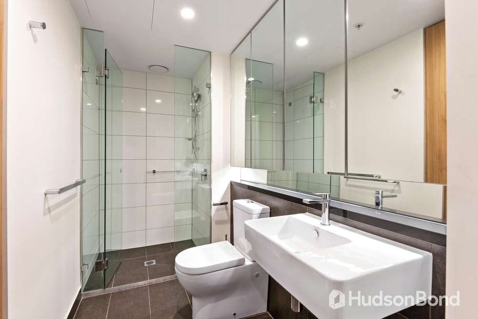 Fifth view of Homely apartment listing, 204/1 Grosvenor Street, Doncaster VIC 3108