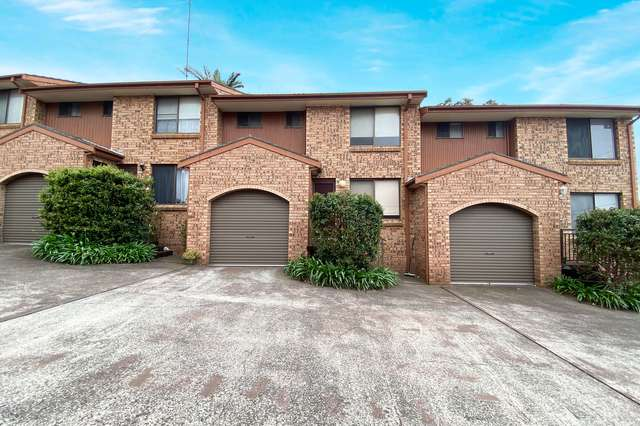 2/1 Underwood Street, Corrimal NSW 2518
