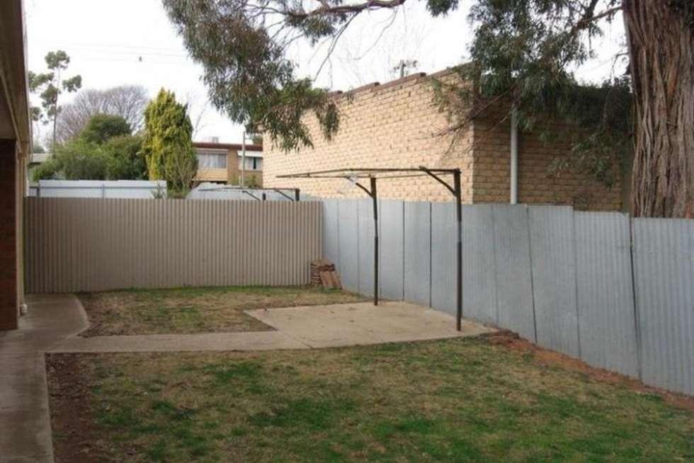 Third view of Homely unit listing, 3/52-54 Mookarii Street, Cobram VIC 3644