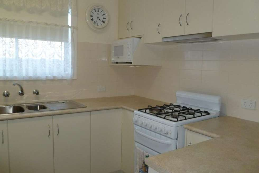 Third view of Homely unit listing, 3/160 Junction Road, Nunawading VIC 3131