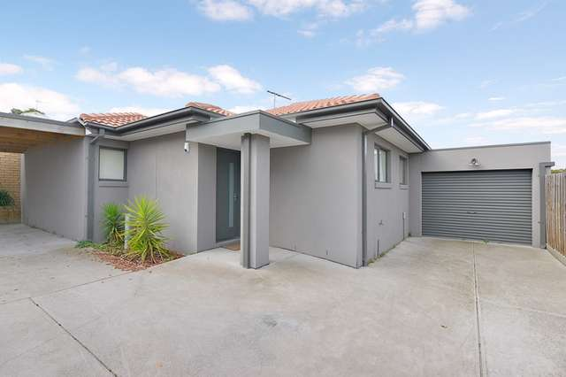 20A Beatrice Street, Preston VIC 3072
