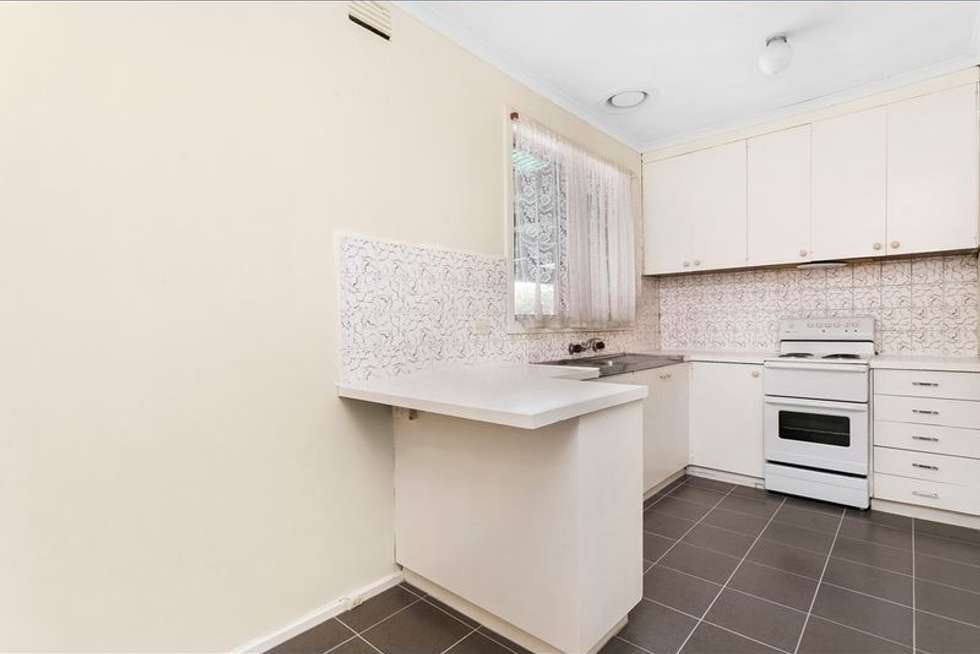 Fourth view of Homely unit listing, 2/221 Glenlyon Road, Brunswick East VIC 3057