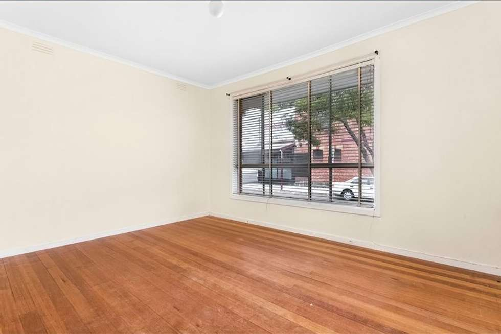 Fifth view of Homely unit listing, 2/221 Glenlyon Road, Brunswick East VIC 3057