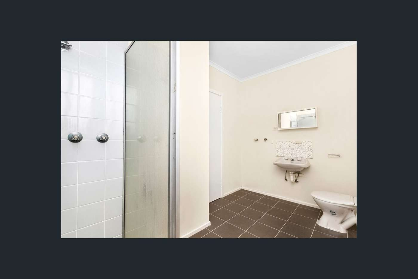 Seventh view of Homely unit listing, 2/221 Glenlyon Road, Brunswick East VIC 3057