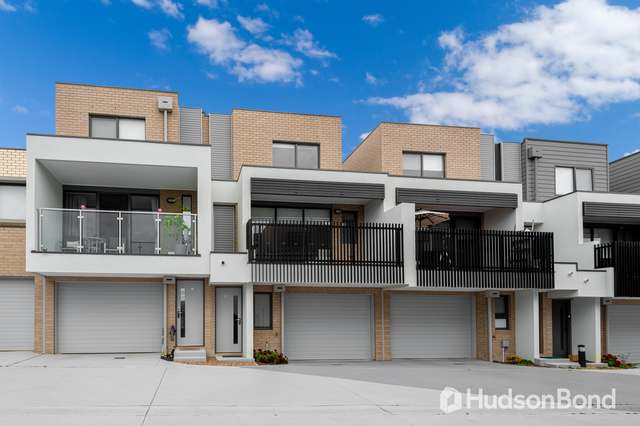 17/65 Turana Street, Doncaster VIC 3108