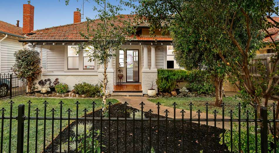 30 Webb Street, Coburg VIC 3058