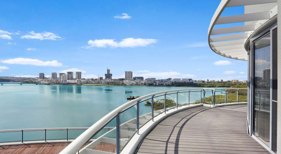 51/27 Bennelong Road, Wentworth Point NSW 2127