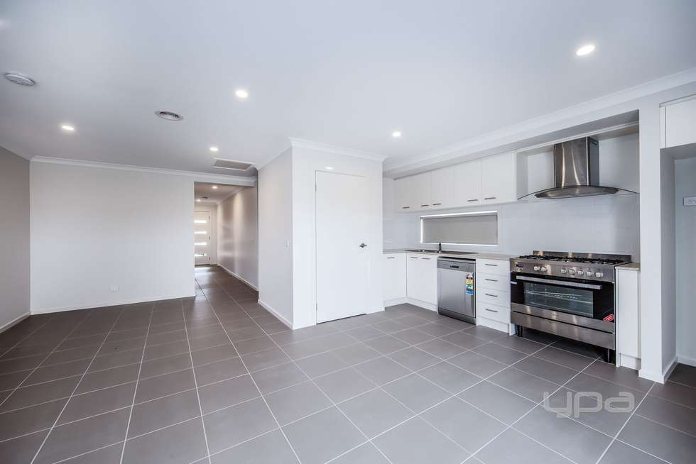 Second view of Homely house listing, 85 Anniversary Avenue, Wyndham Vale VIC 3024