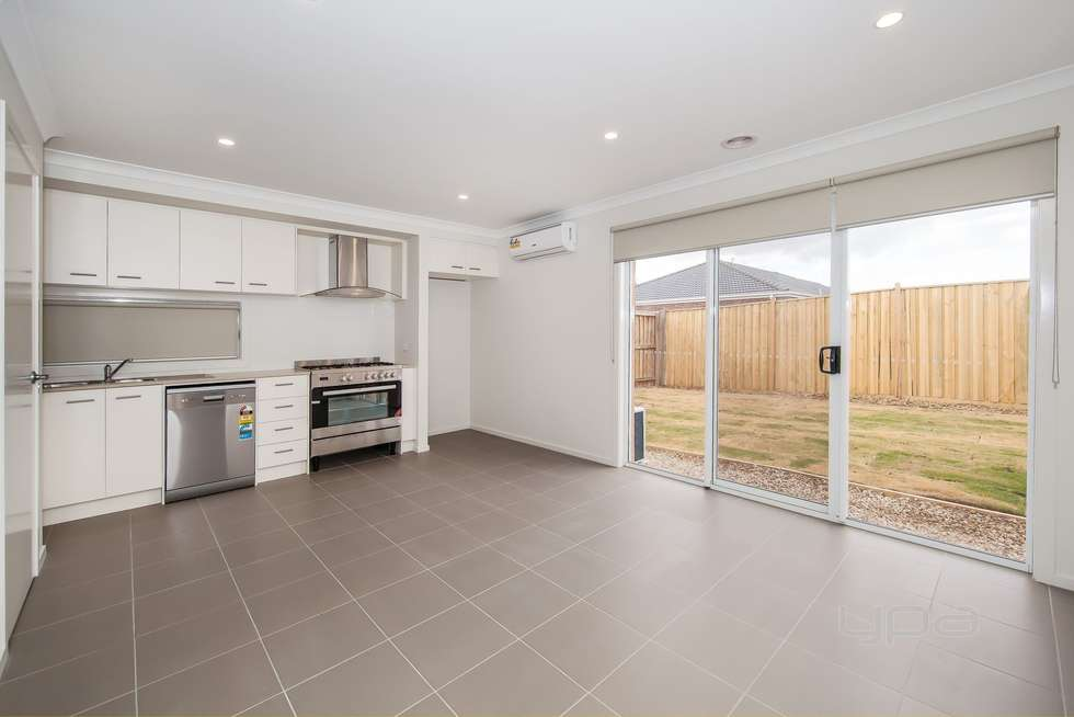 Third view of Homely house listing, 85 Anniversary Avenue, Wyndham Vale VIC 3024