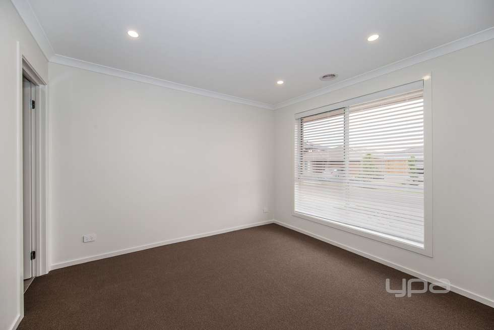 Fourth view of Homely house listing, 85 Anniversary Avenue, Wyndham Vale VIC 3024