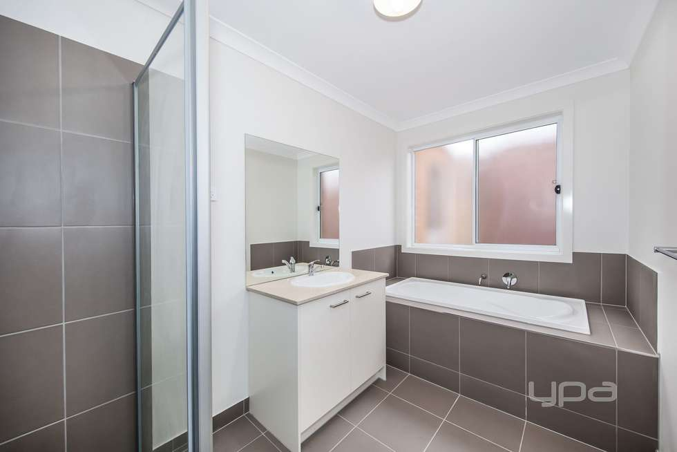 Fifth view of Homely house listing, 85 Anniversary Avenue, Wyndham Vale VIC 3024