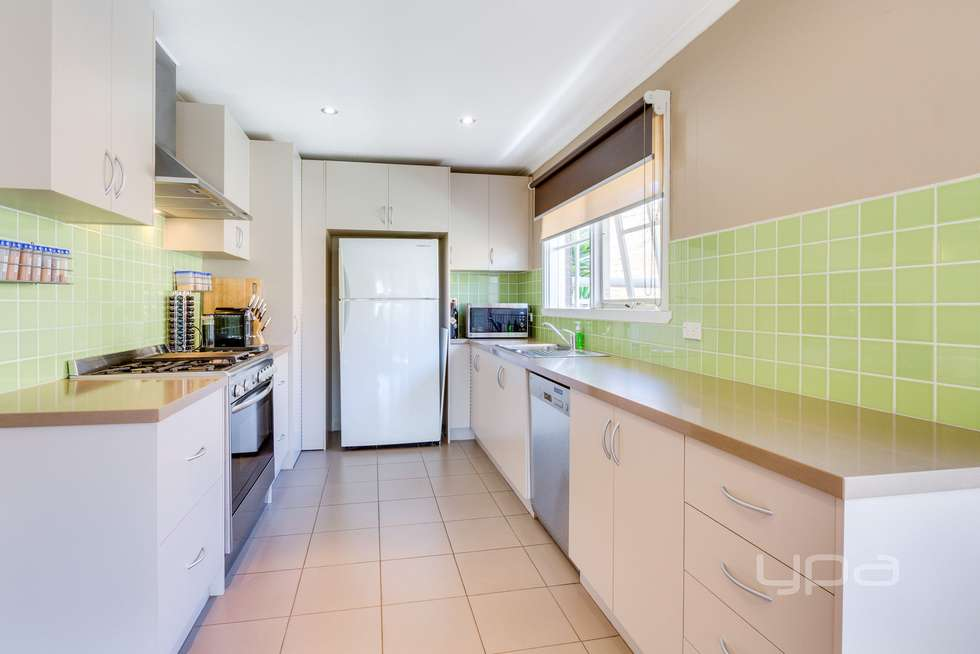 Third view of Homely house listing, 18 Greenwood Street, Wyndham Vale VIC 3024