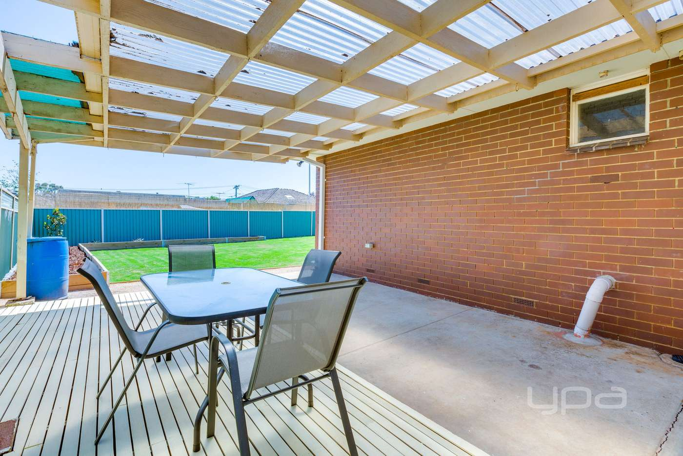 Seventh view of Homely house listing, 18 Greenwood Street, Wyndham Vale VIC 3024