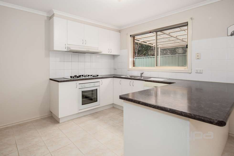 Third view of Homely house listing, 10 Brassey Street, Wyndham Vale VIC 3024
