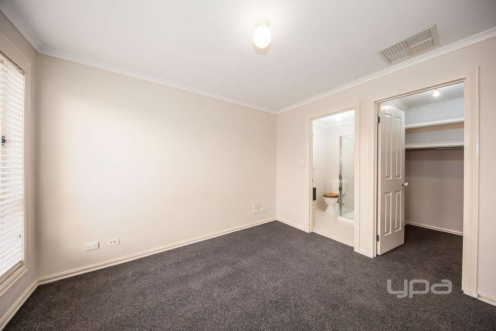 Fourth view of Homely house listing, 10 Brassey Street, Wyndham Vale VIC 3024