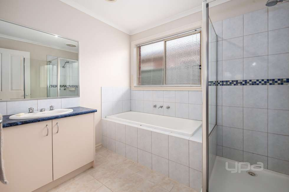 Fifth view of Homely house listing, 10 Brassey Street, Wyndham Vale VIC 3024