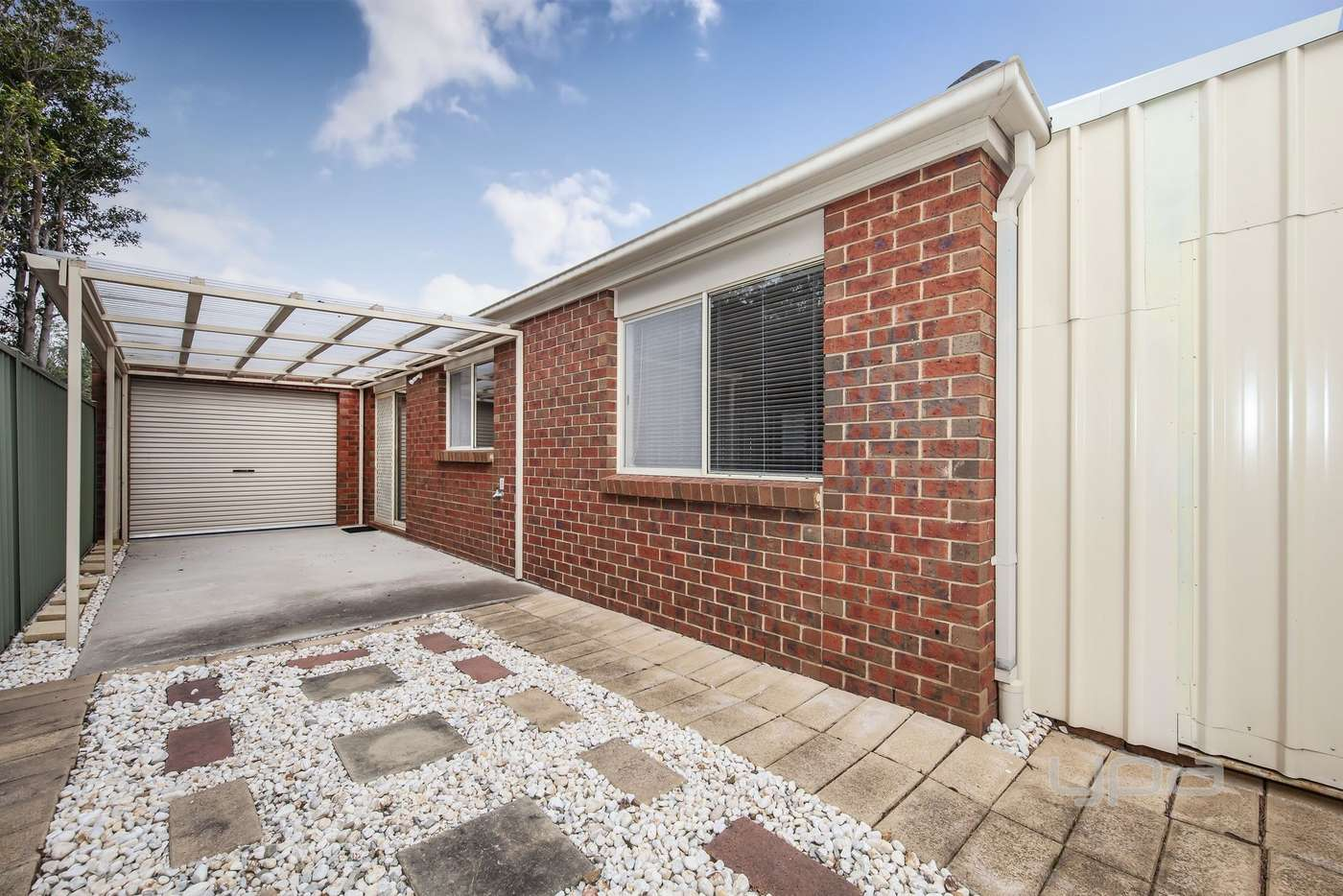 Sixth view of Homely house listing, 10 Brassey Street, Wyndham Vale VIC 3024
