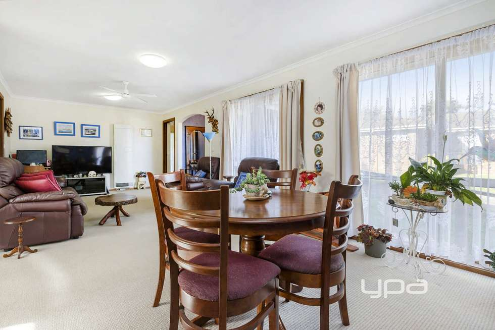 Second view of Homely unit listing, 2/8 Francis Street, Dromana VIC 3936