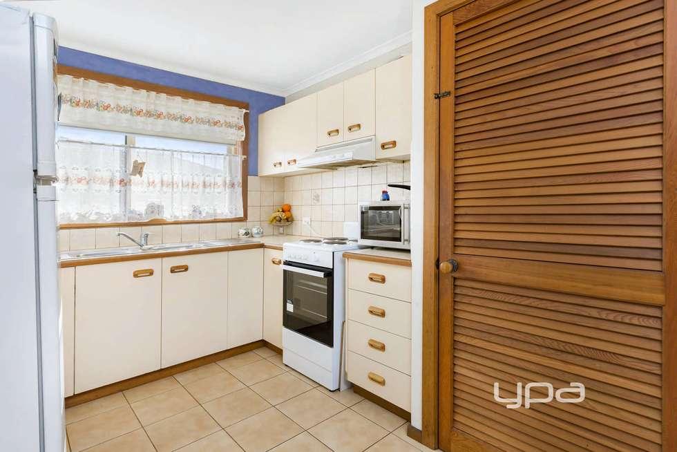 Third view of Homely unit listing, 2/8 Francis Street, Dromana VIC 3936