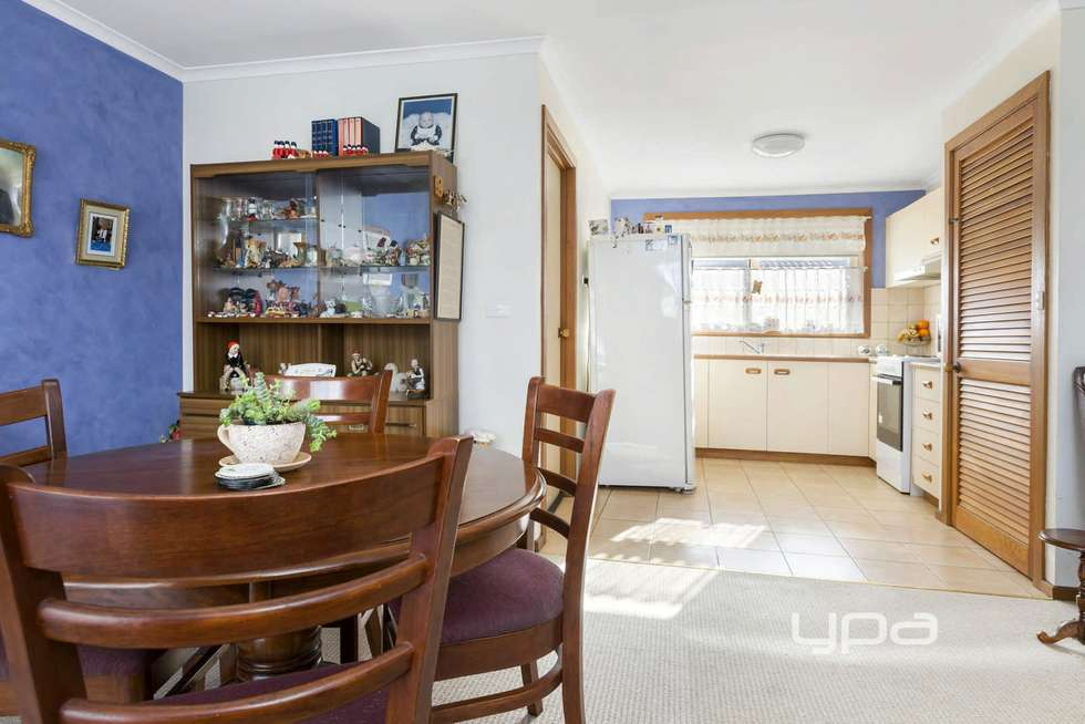 Fourth view of Homely unit listing, 2/8 Francis Street, Dromana VIC 3936