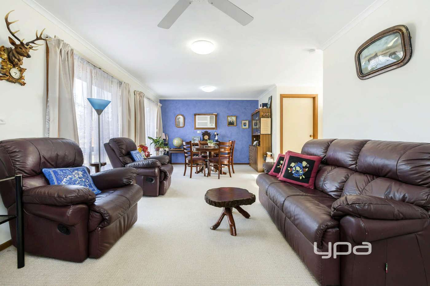 Fifth view of Homely unit listing, 2/8 Francis Street, Dromana VIC 3936