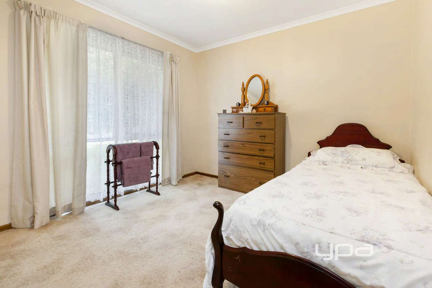 Sixth view of Homely unit listing, 2/8 Francis Street, Dromana VIC 3936