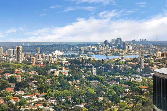 1803/253 Oxford Street, Bondi Junction NSW 2022